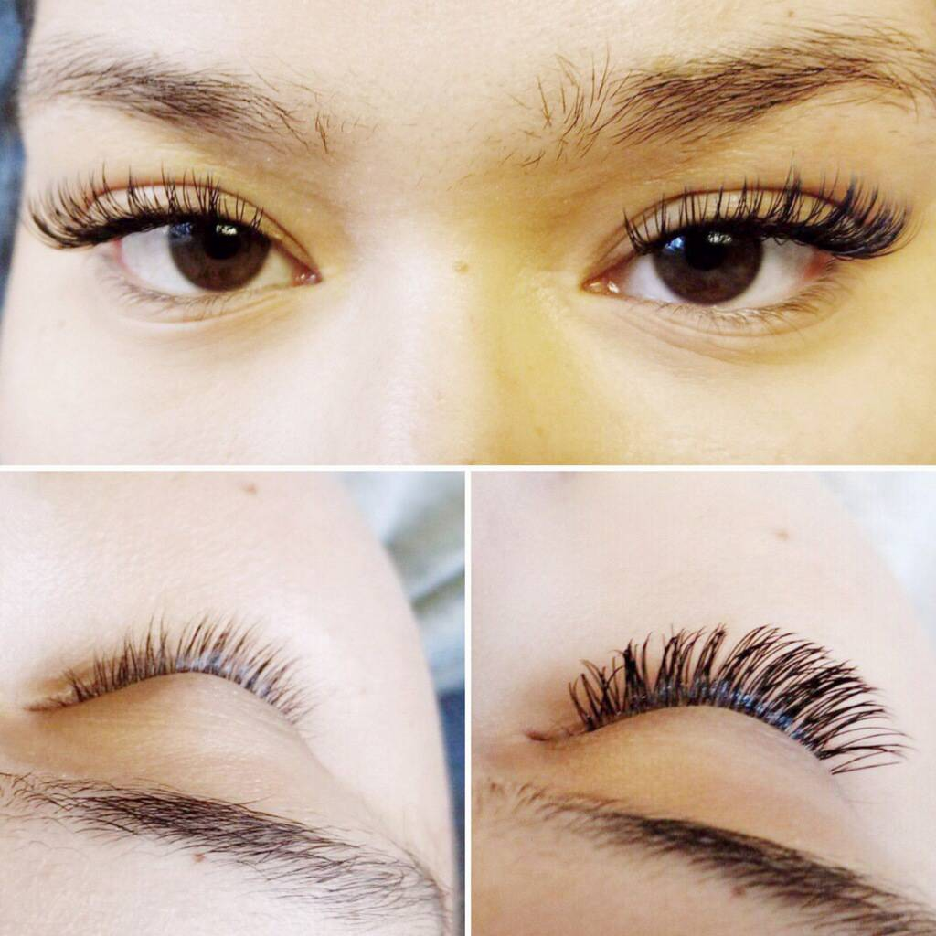 Classic Eyelash Extensions Palm Bay FL